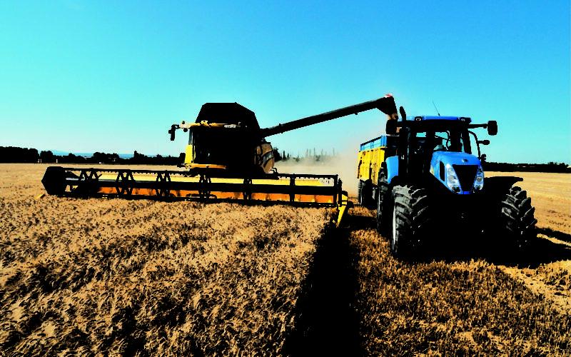 Bioindustrie: aperto fino all'8 settembre il bando per ricevere 188 milioni