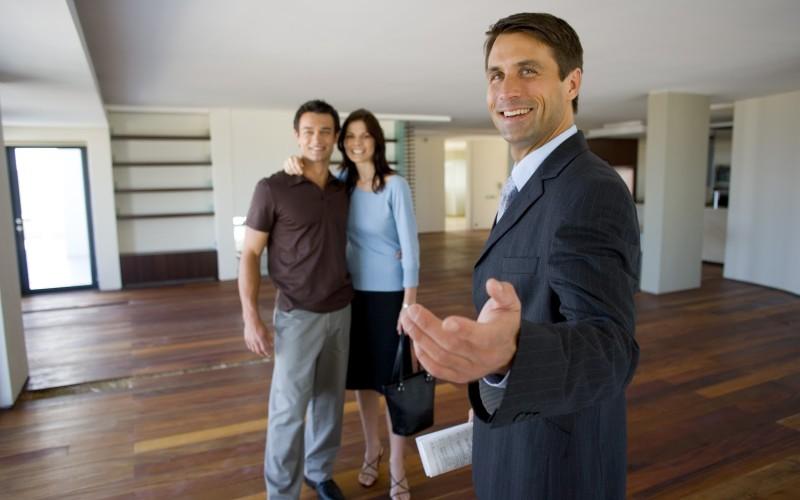 Real estate: Assoimmobiliare chiede cambiamenti al decreto