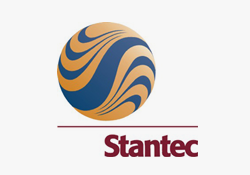 Stantec to acquire MWH