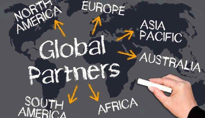 Export: balzo del 43% nel 2021 rispetto al 2015