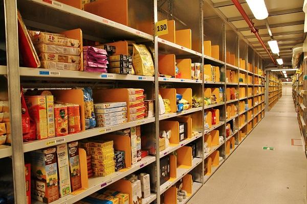 Export Pmi: Amazon rivoluziona il sistema a favore delle imprese
