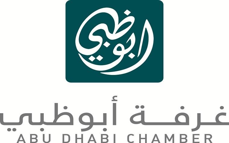 Abu Dhabi chiama. Italia risponde con 200 Pmi presenti al BusinessForum
