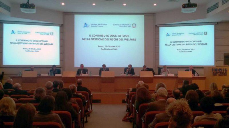 Consiglio-Nazionale-Attuari-Convegno-Roma-ottobre-2015-Imc-e1446021570640