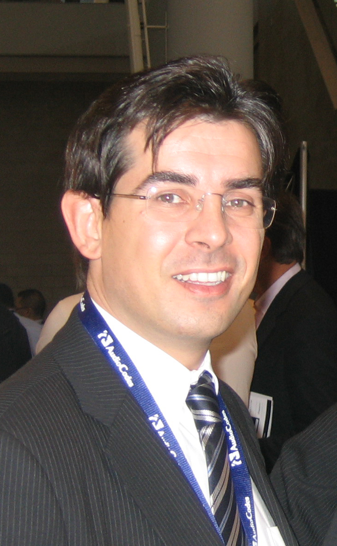 Emiliano Papadopoulos (1)