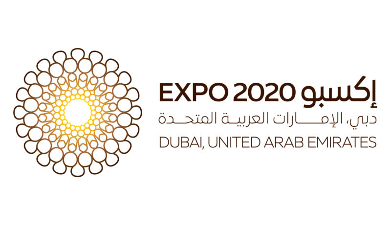 Expo+2020+Dubai+New+Logo
