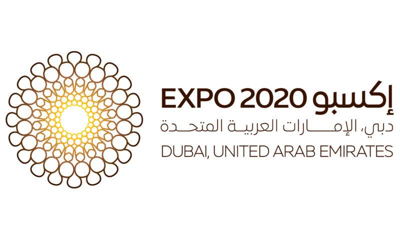 SACE ha una nuova sede a Dubai per le Pmi che decidono di esportare