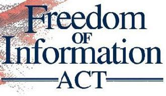 Il FOIA è legge e se ne discute il 26 al Forum Pa