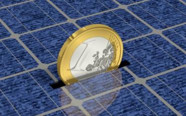 Energie rinnovabili: associazioni contro modifiche decreto incentivi