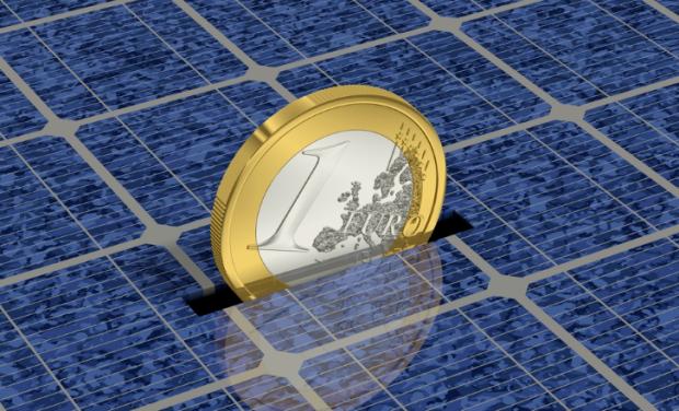 Gli-incentivi-sono-la-chiave-per-la-crescita-delle-rinnovabili