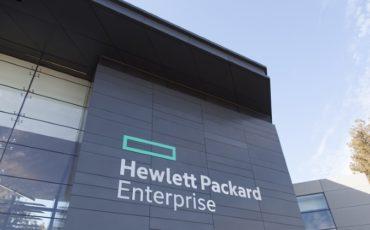 HP Enterprise scorpora i servizi e li fonde con Csc