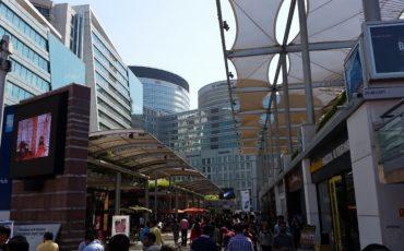 Assolodi promuove i soci in India con Octagona