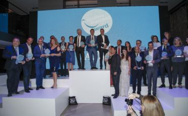 Positive Business Award premia le aziende positive