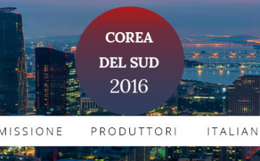 Imprese lombarde in Corea del Sud a fare business