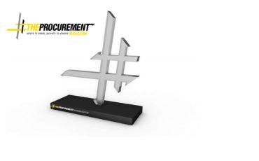 Procurement e Supply Chain: quali sono le aziende migliori