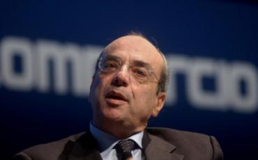 Bpm acclama Nicola Rossi come nuovo presidente