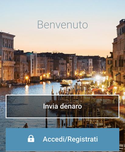 Western Union lancia una nuova App