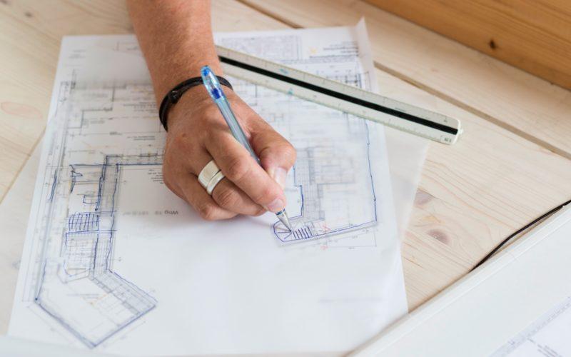 Mkt, diversificazione e nuovi partner per il business di architetti e designer