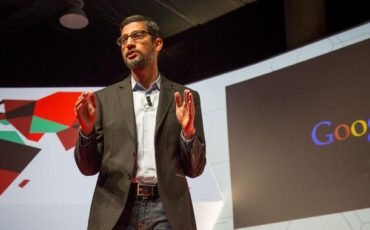 Google rilancia la realtà virtuale