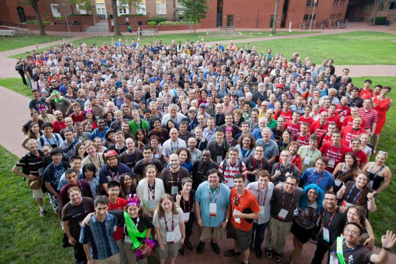 Wikimania_2012_Group_Photograph-0001a