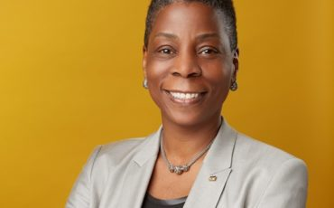 Xerox nomina Ursula Burns presidente di Document Technology