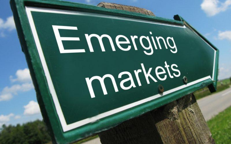 BMO fa il punto sui mercati emergenti