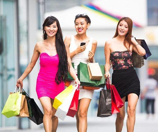Consumi: ci vorrebbe un EXPO all'anno
