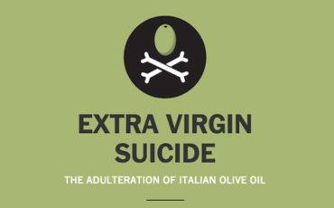 Olio made in Italy: per Alleanza Cooperative italia gli Usa continuano a diffamare