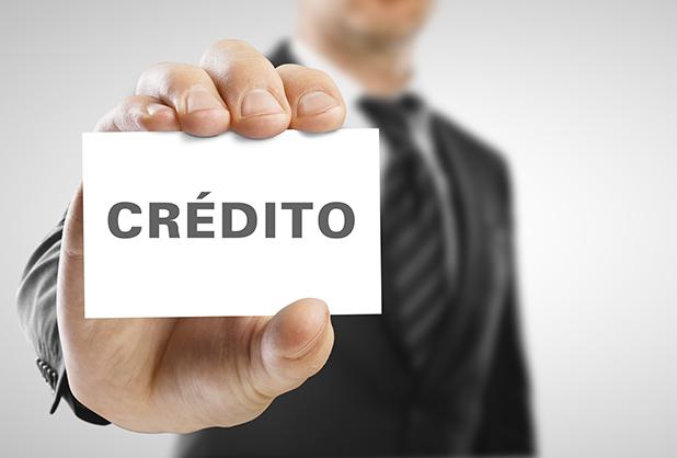 Credito più facile con l'accordo Asso-Consum e Experian