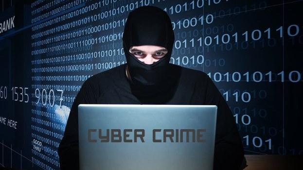 CyberCrime il 7 e l'8 giugno a Roma