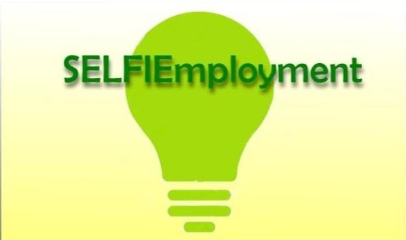 Selfiemployment aumenta il budget