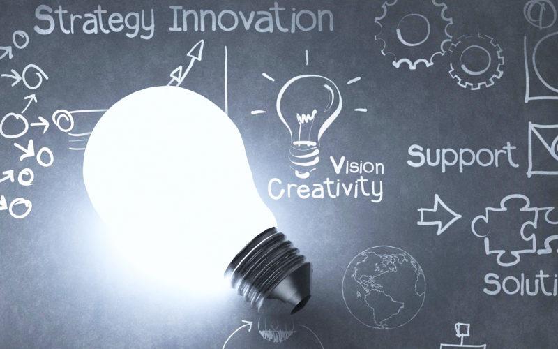 Web marketing: Prima Posizione presenta l'Analisi Evoluta di Mercato