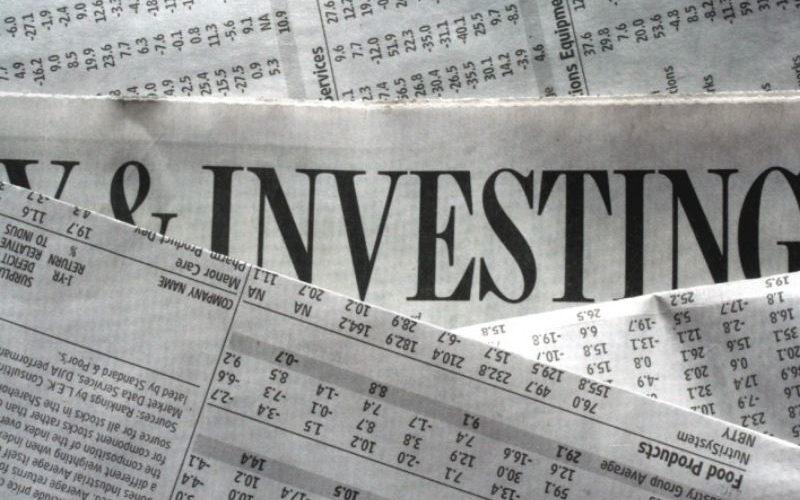 Alcedo IV chiude con un closing a 195 milioni di euro e punta sulle Pmi