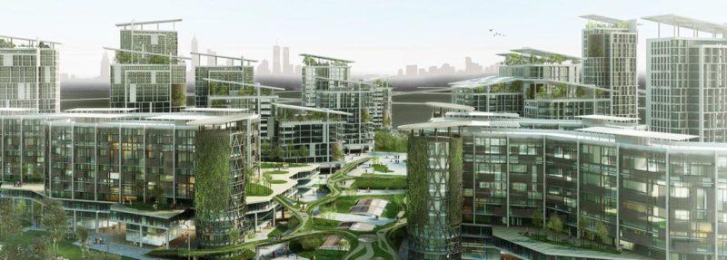 greenbuilding (2)