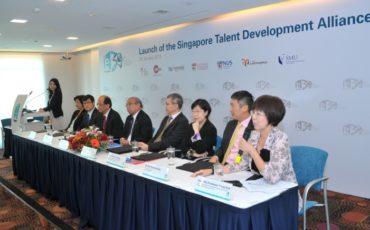 Singapore cerca partner commerciali a Milano il 27