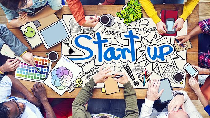 Stati Uniti e Lombardia è boom di scambi tra startup e giovani imprese