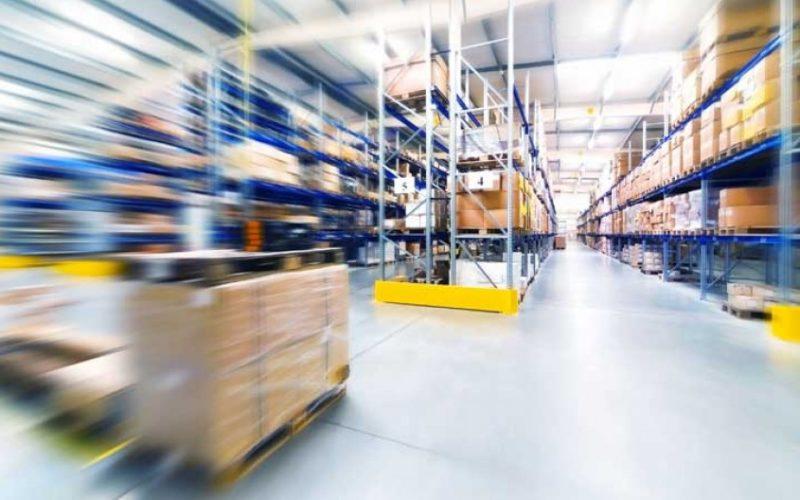 Sette decision maker su 10 punteranno sugli investimenti tecnologici nella logistica