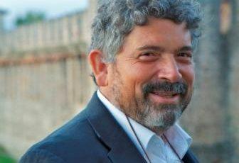 Giovannelli: dico no al nuovo diritto d'autore