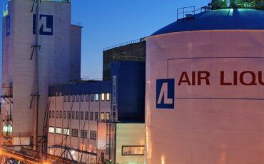Air Liquide si rifinanzia con 3 miliardi di obbligazioni