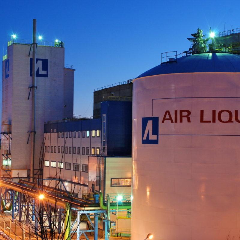 Air_Liquide12-1024x1024