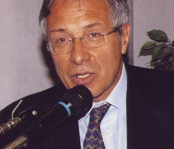 Franco Bassanini senior advisor di Advanced Capital