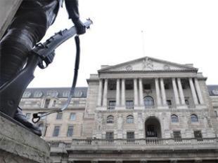 Brexit: pressione sulle banche britanniche