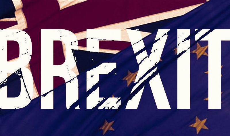 Il Financial Times contro la Brexit