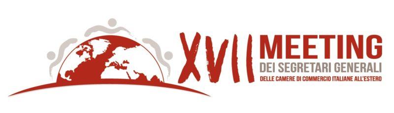 xvii-meeting-segretari-generali-ccie