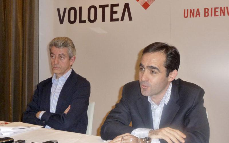 Muñoz e Ros avvicinano Torino a Olbia e Lampedusa