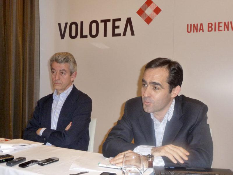 Aeroporto di Torino: Volotea avvia due nuove rotte verso Olbia e Lampedusa