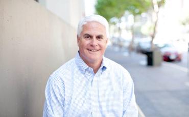 Chris Cook è il nuovo presidente e ceo di Delphix