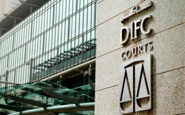 Dubai salva gli investimenti con il testamento anti Shari'ah