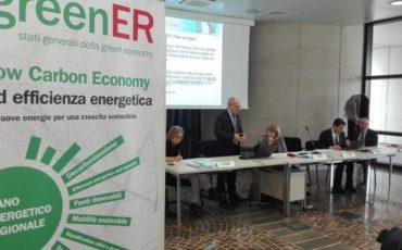 Emilia-Romagna: ci sono 218 milioni per le rinnovabili