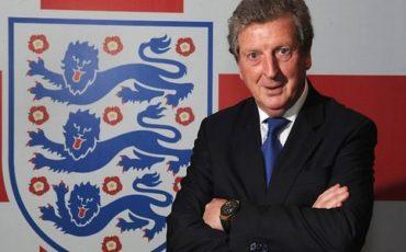 Euro 2016: vincerà l'Inghilterra