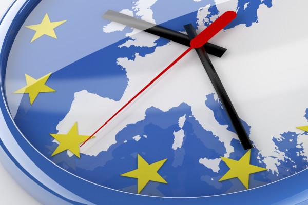 Fondi UE: cosa succede ora che la GB se n'è andata